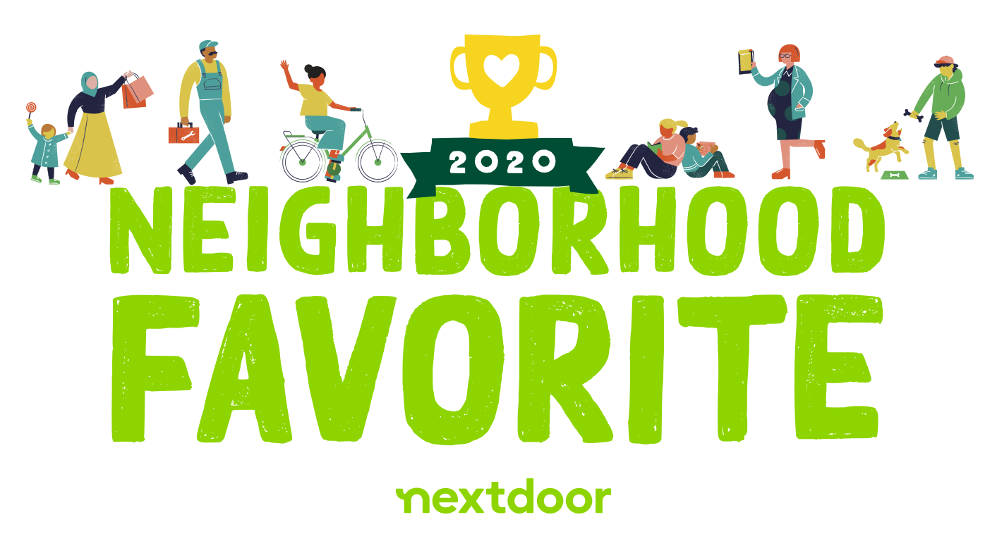 Nextdoor Favorite Golden, CO Neighborhoods Tablerock and Ryan Ranch- Feaster Realty
