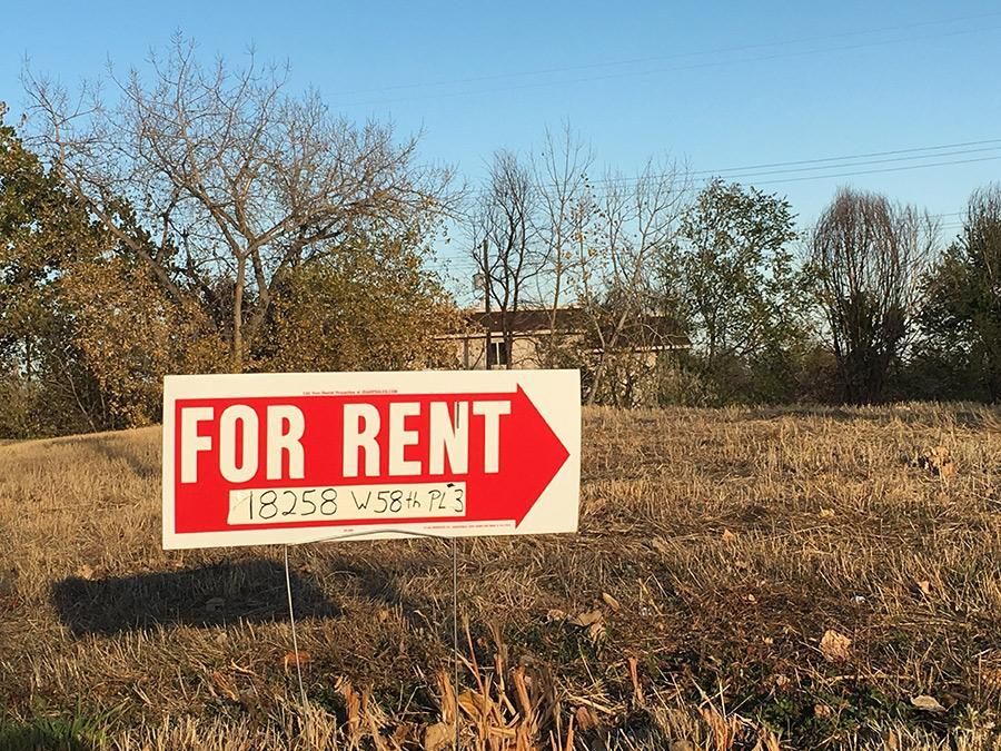 Rental Property-Real Estate Investment-Feaster Realty