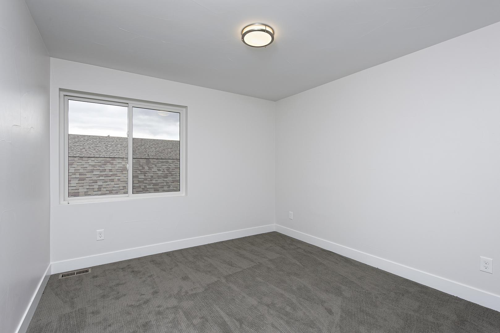 Duplex Feaster Realty Bedroom 1